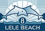 Spiaggia 8 Lele Beach